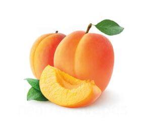 Hacıhaliloğlu Apricot